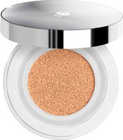 Lancome Teint Miracle Cushion - 01 Pure Porcelaine (14 g)