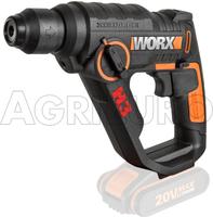 Worx WX390
