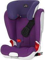 Römer Kidfix II XP Mineral Purple