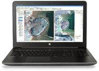 Hewlett Packard HP ProBook 440 G3