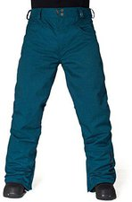 Horsefeathers Roulette Pants
