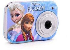 Sakar Disney Die Eiskönigin CD Karaoke Center
