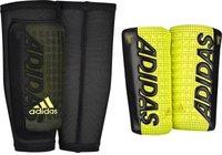 Adidas Ace Pro Moldable solar yellow/black