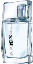 Kenzo L'eau Par Kenzo Eau de Toilette (30 ml)