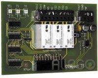 Auerswald Compact TS-Modul