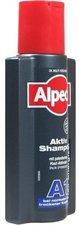 Alpecin Aktiv Shampoo A1 (250 ml)