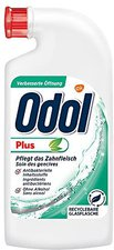 Odol Plus Mundwasser (125 ml)