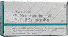 Menicon Progent SP-Intensivreiniger