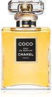 Chanel Coco Eau de Parfum (35 ml)