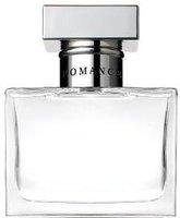 Ralph Lauren Romance Eau de Parfum (30 ml)