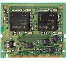 Elmeg M 8 DSP (1092316) Modul