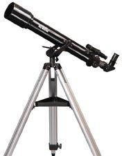 Skywatcher Mercury AC 70/700mm AZ-2