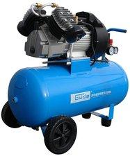 Güde Kompressor 400/10/50 N (50015)