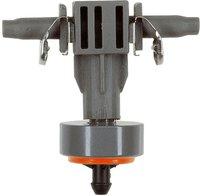 Gardena Micro-Drip-System Quick & Easy Reihentropfer 2 Ltr. 10 Stk (8311-20)