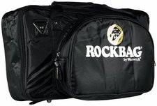 Rockbag RB-23097