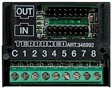 Legrand BTicino (346992) Interface