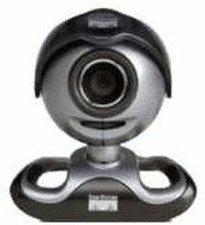 Cisco Systems Video Adv/Unified+VT Camera ll