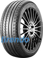 Continental ContiSportContact 2 225/35 ZR18