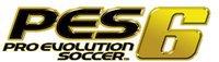 Pro Evolution Soccer 6 (DS)