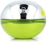 DKNY Be Delicious Eau de Parfum (100 ml)