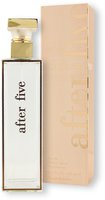 Elizabeth Arden 5th Avenue After 5 Eau de Parfum (75 ml)
