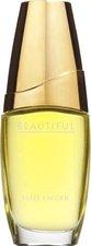 Estee Lauder Beautiful Eau de Parfum (75 ml)