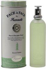 Faconnable Face A Face Pour Elle Eau de Toilette (100 ml)