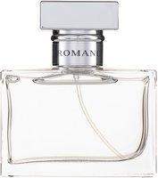 Ralph Lauren Romance Eau de Parfum (50 ml)