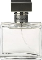 Ralph Lauren Romance Eau de Parfum (100 ml)