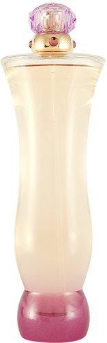 Versace Woman Eau de Parfum (100 ml)