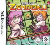 Zendoku (DS)
