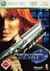 Perfect Dark Zero: Limited Edition (Xbox 360)