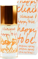 Clinique Happy To Be Eau de Parfum (30 ml)