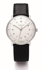 Junghans Uhren GmbH Max Bill Automatic (027/3500.00)