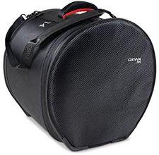Gewa SPS Gig-Bag TomTom 14x14