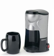 Waeco MC-01-24 PerfectCoffee