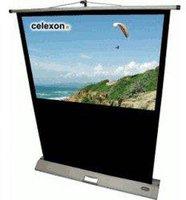 Celexon Mobil Professional 200x150