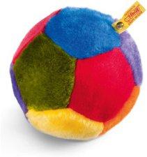Steiff Ball bunt 15 cm