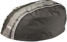 Uvex Helmüberzug - Raincap