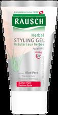 Rausch Herbal Styling Gel (150 ml)