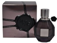 Viktor & Rolf Flowerbomb Extreme Eau de Parfum (50 ml)