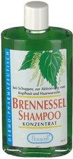 Runika BRENNESSEL MEDICINAL Kur Shampoo Konz.Floracell (125 ml)