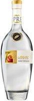 Scheibel Premium Badischer Obstbrand 0,7l 40%