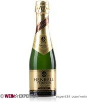 Henkell Trocken 0,75l