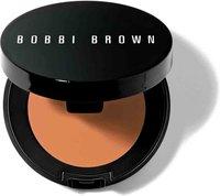 Bobbi Brown Creamy Concealer (1,4 g)