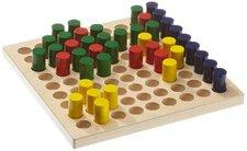 Haba Holzsteckspiel