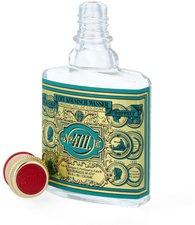 4711 Eau de Cologne Uhrenflasche (25 ml)