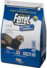 Totally Ferret active (7,5k g)