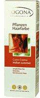 Logona Pflanzen-Haarfarbe Color Creme Indian Summer (150 g)