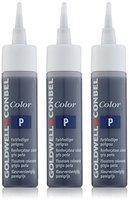 Goldwell Conbel Color Farbfestiger (18 ml)